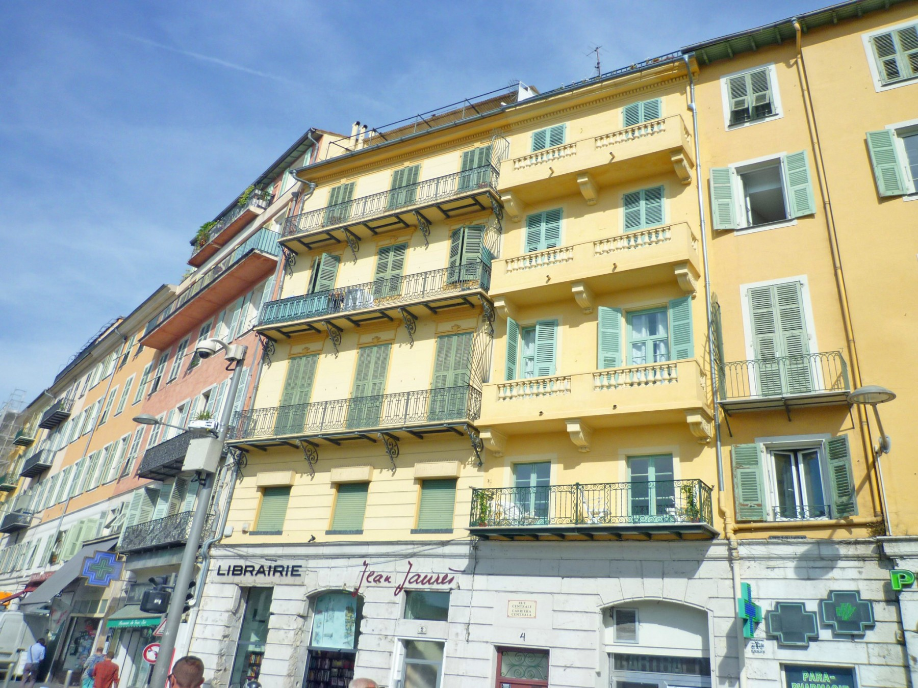 Appartments Nice 28 Images Flat Apartments For Rent In