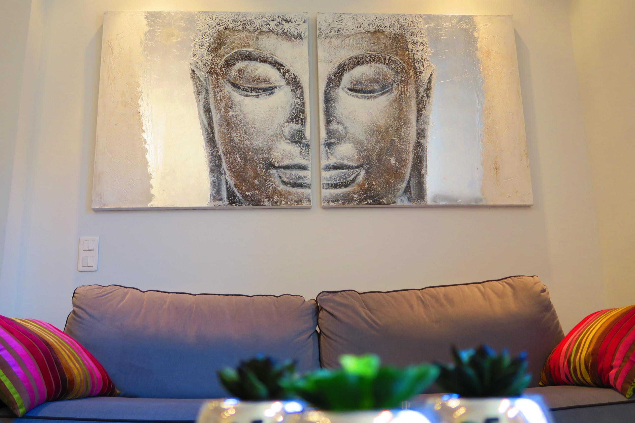 ... Apartment In Nice   Au0026P   LAFAYETTE MASSENA PREMIUM   HYPER CENTER   MAIN  STREET ...
