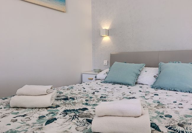 Apartment in Nice - New ! N&J -