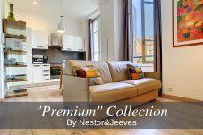 Appartement à Nice - N&J - COTE JARDIN - Central - Proche...