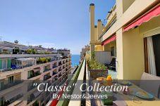 Appartement à Nice - N&J  - SUNRISE TERRACE - Central -...