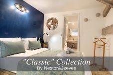 Appartement à Nice - Nouveau! N&J  - SECRET BEACH DUPLEX -...